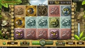 gonzos quest netent casino bonus