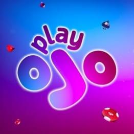 Playojo Netent Casino logo