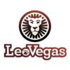 leovegas netent casino logo