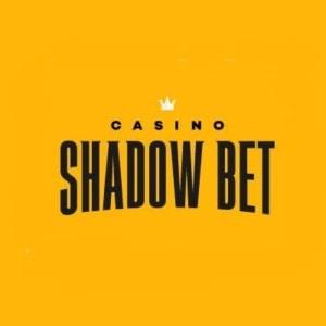 shadowbet online casino logo