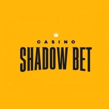Shadowbet netent casino logo