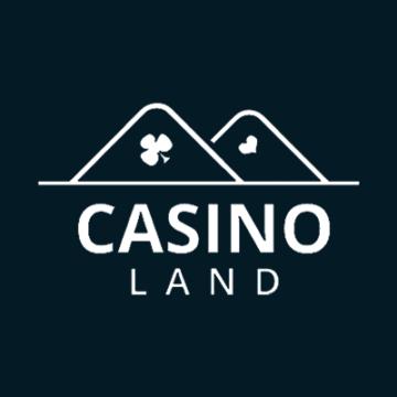 casinoland netent casino logo