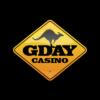 gday netent casino logo