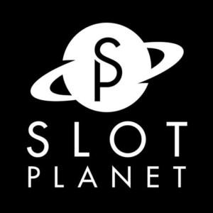 slotplanet casino logo