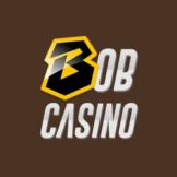 bob netent casino logo