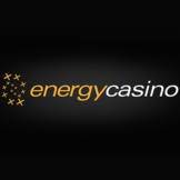 energy netent casino logo