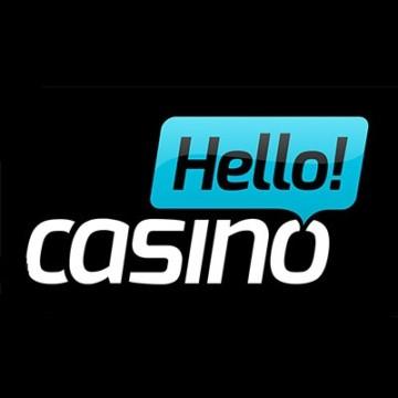 hello netent casino logo
