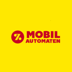 mobilautomaten online casino logo