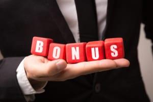 netent casino bonus logo