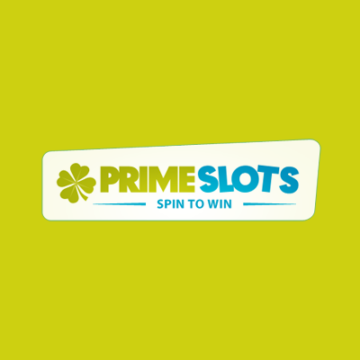 prime slots netent casino logo