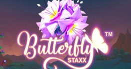 butterfly staxx casino slot netent