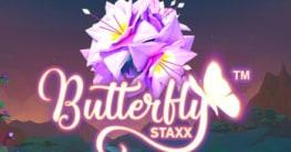 butterfly staxx casino slot netent