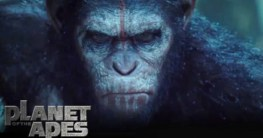 planet of the apes netent casino logo