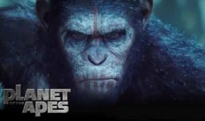 planet of the apes netent casino logo