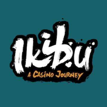 ikibu netent casino logo