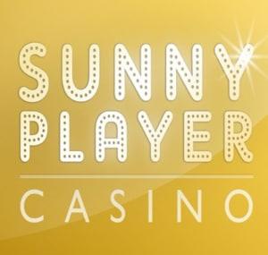 sunnypayer netent casino logo
