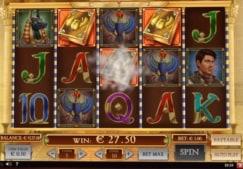 Book of Dead Bonus im Crypto Casino