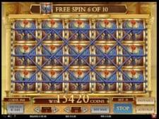 Neue Online Casinos mit Book of Dead hoher Gewinn