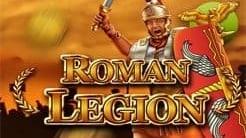 roman-legion-bally-wulff-logo