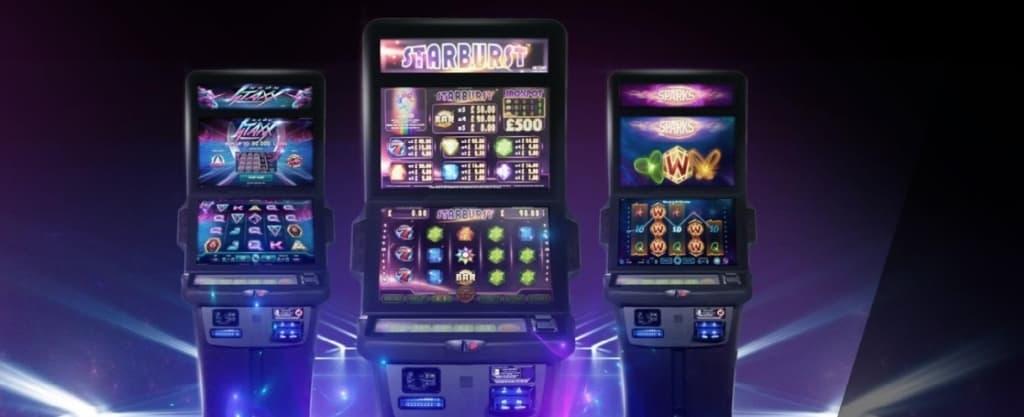 Neue Online Casinos Liste