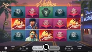 Hotline Netent Casino Bonus