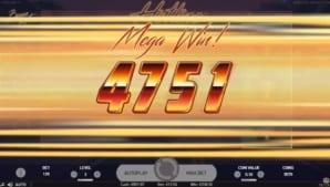 Hotline Netent Casino Gewinn