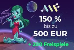 alf-online-casino-bonus