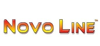 novoline-paypal-casino