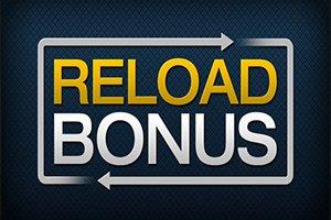 casino-reload-bonus
