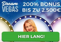 dream-vegas-casino-bonus