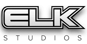 elk-studios-casino-test