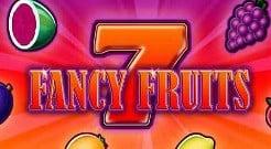 fancy fruits neue bally wulff slots teaser
