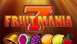 neue bally wulff slot fruit mania teaser