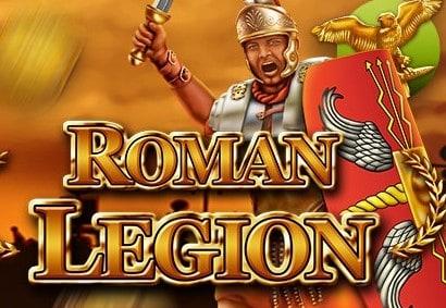 neue-bally-wulff-online-casinos-roman-legion-logo