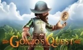 neue-netent-online-casinos-gonzos-quest-logo