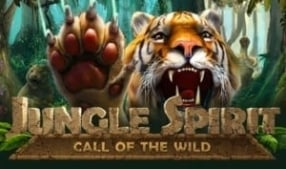 neue-netent-online-casinos-jungle-spirit-logo