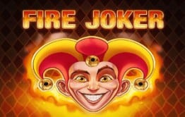neue play and go slots fire joker teaser