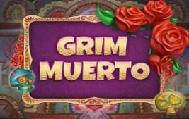 neue play and go online casinos grim muerto