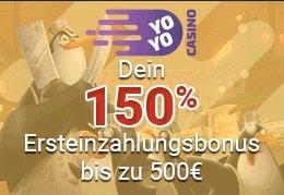 yoyo-casino-bonus