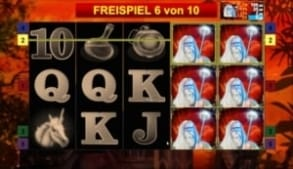 crystal-ball-bally-wulff-freispiele-bonus
