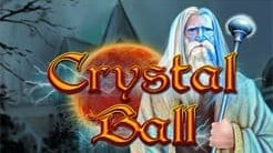 crystal-ball-bally-wulff-logo