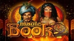 magic-book-casino-slot-bally-wulff