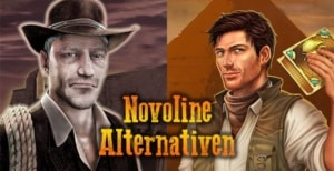novoline-alternative-logo