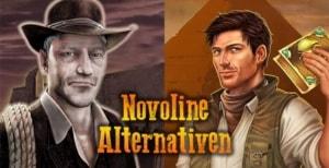 novoline-alternative-logo