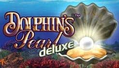 Dolphins Pearl Novoline Spiel Slot