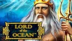 novoline-alternative-lord-of-the-ocean