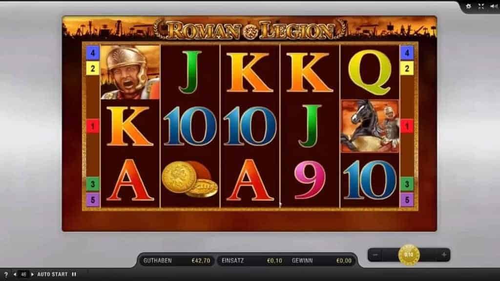 Online Casino Mit Bally Wulff