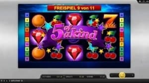 sticky-diamonds-bally-wulff-bonus-gewinn