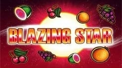 blazing-star-casino-slot