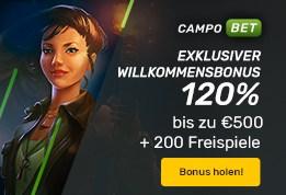 campobet-casino-bonus